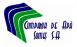 logo image 131