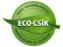 logo image 163
