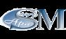 logo apaserv-icon